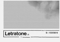 Neubau_Letratone_Score_1-8_7